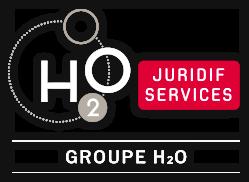 H2o Juridif Services, spécialistes de l'optimisation du poste client